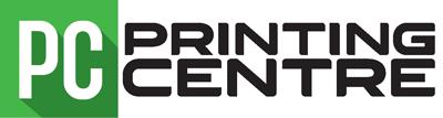 Canada Printinting Centre