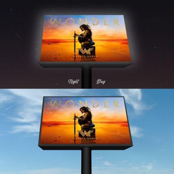 backlit-banner