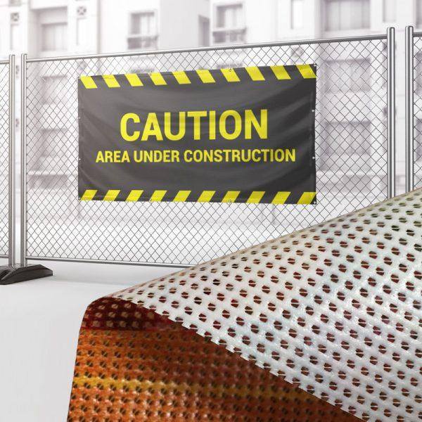 mesh-banner-printing-vancouver